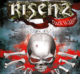 Risen 2: Dark Waters - PC Download