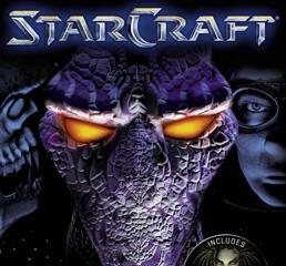 Starcraft Battle Chest - Download