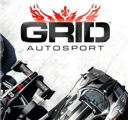 Grid: Autosport - Download