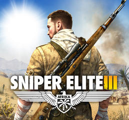 Sniper Elite III: Afrika - Download