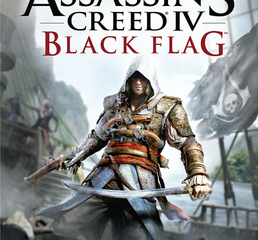 Assassin's Creed IV Black Flag Special Edition - Download