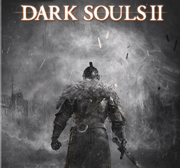 Dark Souls 2 - Download