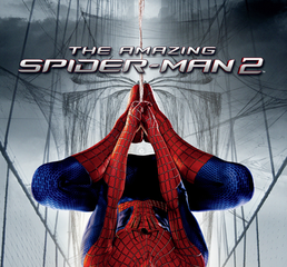 The Amazing Spider-Man 2 - Download