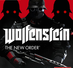 Wolfenstein: The New Order - Download