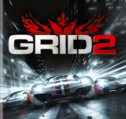 Grid 2 - Download