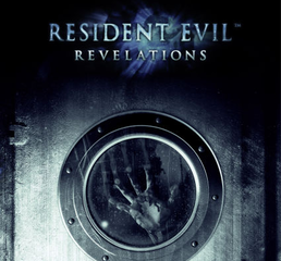 Resident Evil Revelations - Download