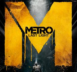 Metro: Last Light - Download