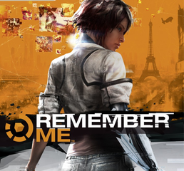 Remember Me - Download