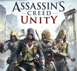 Assassin's Creed: Unity - Download