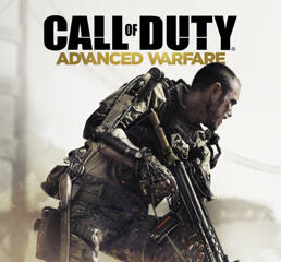 Call of Duty: Advanced Warfare - Download