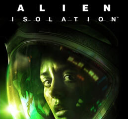 Alien Isolation - Download