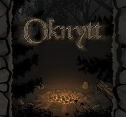 Oknytt - Download