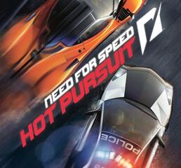 Need For Speed Hot Pursuit - Download
