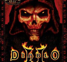 Diablo 2 Gold - Download