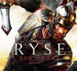 Ryse: Son of Rome - Download
