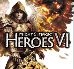 Might & Magic Heroes VI - Download