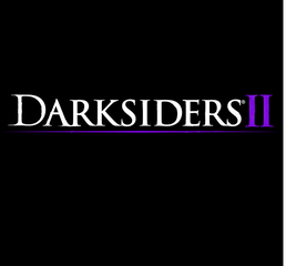 Darksiders 2 - Download