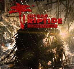 Dead Island Riptide Complete Edition - Download