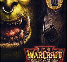 Warcraft 3: Gold Edition - Download
