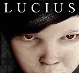 Lucius - Download