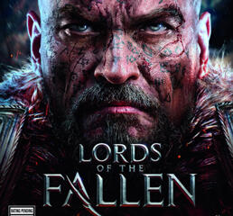 Lords of the Fallen - Download