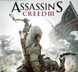 Assassin's Creed 3 - Steam Download