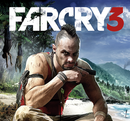 Far Cry 3 - Steam Download