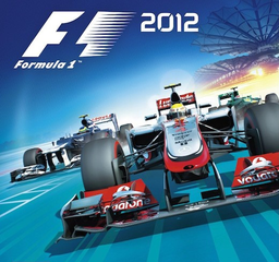 F1 2012 - Download