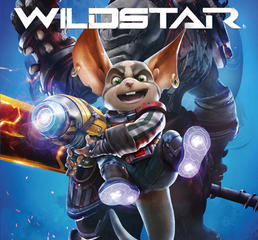 Wildstar - Download