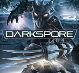 Darkspore Limited Edition - Download