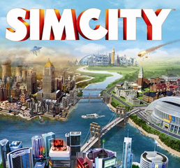 SimCity (Ru) - Download