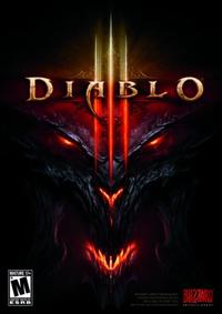 Diablo III - Download