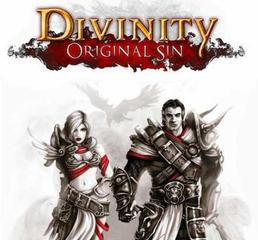 Divinity: Original Sin - Download