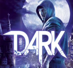 Dark - Download