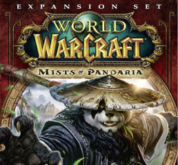 World of Warcraft: Mists of Pandaria - Download