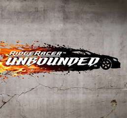 Ridge Racer Unbounded - PC Download