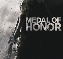 Medal of Honor - Download