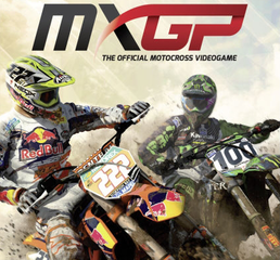 MXGP: The Official Motocross Videogame - Download